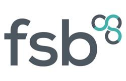 SmartTrace FSB