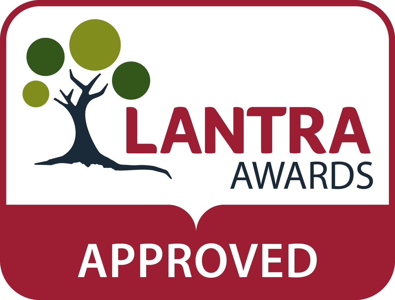 SmartChip Lantra Membership